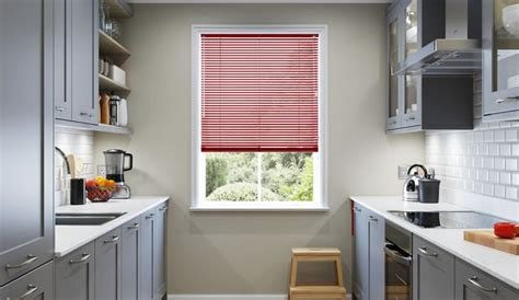 Kitchen Blinds For Sale by Kitchen Blinds 70 Made To Measure 247blinds