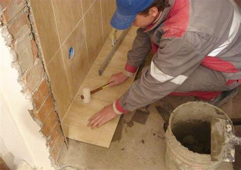 carrelage sur parquet sous couche travaux de maison 224 charleville mezieres vitry sur seine