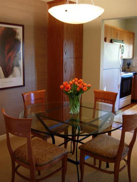 creative ideas  small dining room ideas  home decor