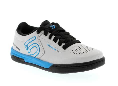 ten freerider pro womens flat pedal shoe reviews