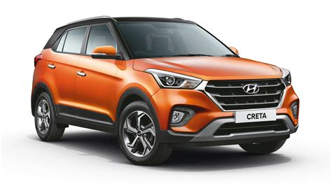 hyundai creta  price mileage reviews specification gallery overdrive