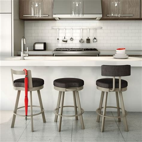 whats trending  kitchen stools  mini  stool