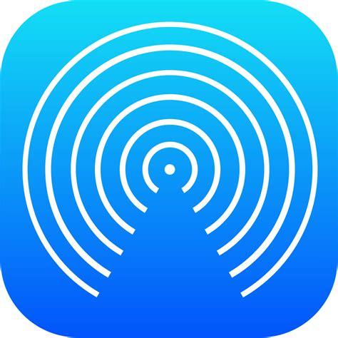 Apple, ipad, ios7 - Shop Business, apple iPads w/ iOS 5 to iOS7