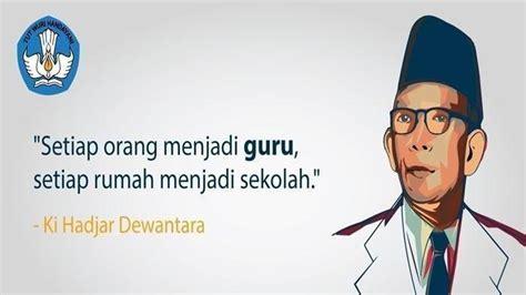 ucapan selamat hari guru nasional   november   bahasa inggris  indonesia