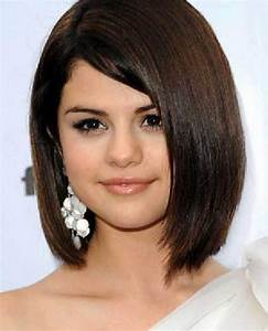 15 Best Hairstyles For Oval Faces