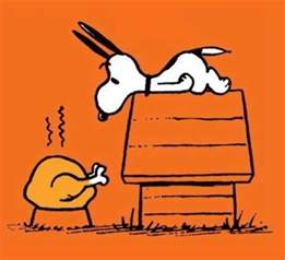 thanksgiving snoopy pictures photos and images for and