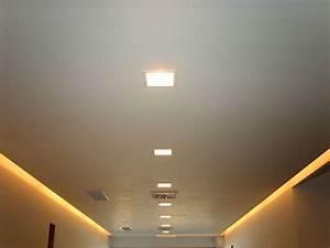 idee illuminazione interni Illuminazione