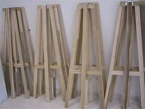 DIY Plans For Wooden Easel Wooden PDF rabbit playhouse