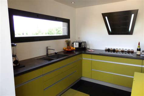 hotte pour cuisine ouverte hotte pour cuisine ouverte nos conseils pour choisir sa hotte tendance cuisine des hottes
