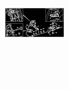 Mercedes Benz Workshop Manuals  U0026gt  500sl  129 067  V8