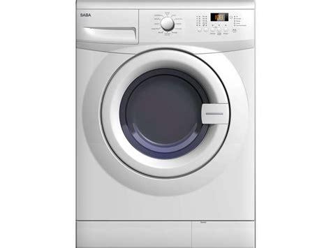 lave linge chez conforama 28 images les 25 meilleures id 233 es de la cat 233 gorie promo