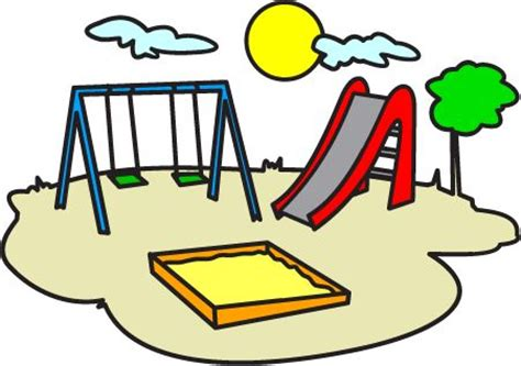 googlecom list of free catalogues regarding art and paintings for home playground equipment clip free clipart images graphics clipart images parks