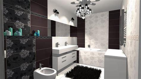 """Ванна кімната  фото 3 от """"ira Stetsyshyn"""" Oselyaua"""