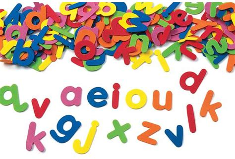 foam letters numbers colorations self adhesive lowercase foam letters set of 380