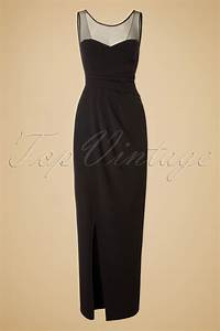 1960s Style Cocktail, Prom, Formal Dresses