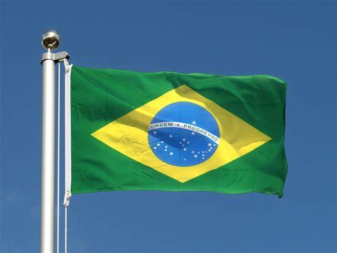 drapeau pas cher br 233 sil 60 x 90 cm monsieur des drapeaux