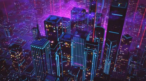 cyberpunk   hd wallpapers   backgrounds