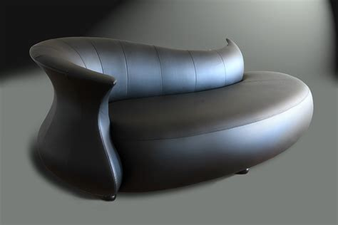 designer chaise lounge chairs divano designs furniture amphora modern chaise lounge