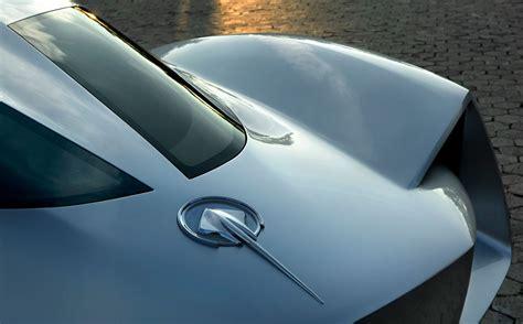 welburn  corvette   split rear window