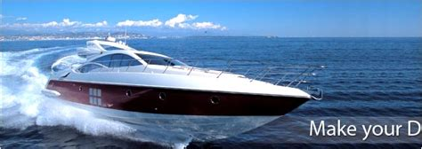 Best Loan Rates On Boats by Low Interest Rate Boat Loans Best Boat Loan Rates