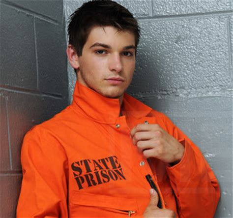 johnny rapid arrested after attempted