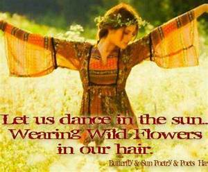 pin by on things i hippie quotes hippie