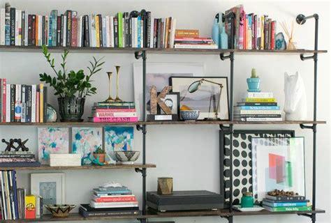 rangement livre chambre ranger ses livres cocon de décoration le