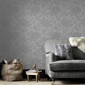 Superfresco Wallpaper Australia