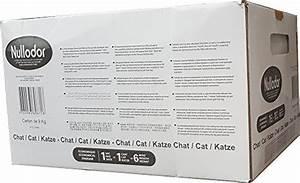 Litiere Chat Sans Odeur : liti re pour chat les meilleurs produits du moment ~ Melissatoandfro.com Idées de Décoration