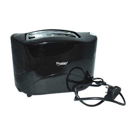 Pop Up Toaster Price by Prestige Pop Up Toaster At Rs 1595 Slice Pop Up