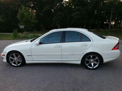 purchase   mercedes benz  sport sedan  door