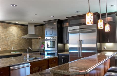 46 Kitchen Lighting Ideas (fantastic Pictures