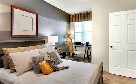 nice bedroom paint colors  color selector  home