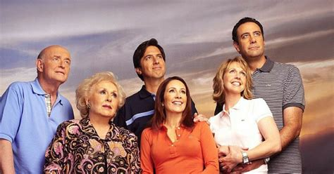 10 Facts About Everybody Loves Raymond That Will Have You ...