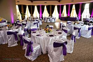 Bridal spectacular spotlight pacific links international for Las vegas wedding reception packages