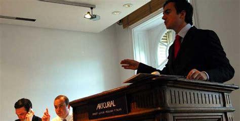 chambre commissaire priseur clerc de commissaire priseur offre d 39 emploi