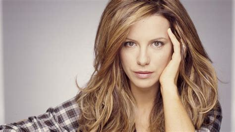 kate beckinsale wallpapers high resolution  quality