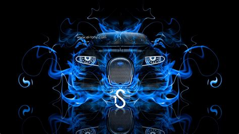 Sports car wallpaper iphone wallpapers gold wallpaper. Gold Bugatti Veyron with Neon | Bugatti-16C-Galibier-Blue ...
