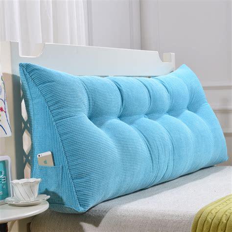 grand canapé lit grand coussin de canape maison design modanes com