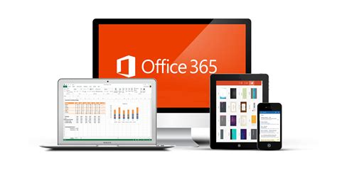 Office 365 Mobile by Office 365 Circle It Solutions Ltd