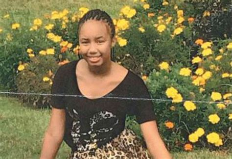 Clarksville police searching for runaway 15-year-old girl ...