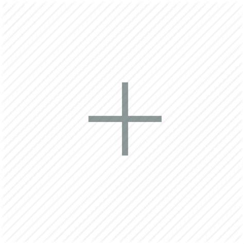 roblox crosshair strucidpromocodescom