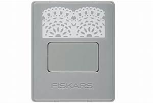 Fiskars Unkrautstecher Test : advantedge kartusche spitze ~ Eleganceandgraceweddings.com Haus und Dekorationen