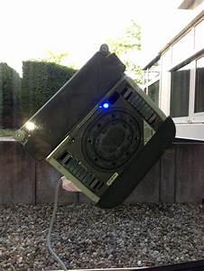 Fenster Putzen Roboter : roboter im haushalt fensterputzer mit glasklaren ~ A.2002-acura-tl-radio.info Haus und Dekorationen