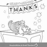 Thanksgiving Coloring Sheets Downloadable Bitsy Itsy Math Crosswords Worksheets Word Printable Salad Souplantation Turkey sketch template