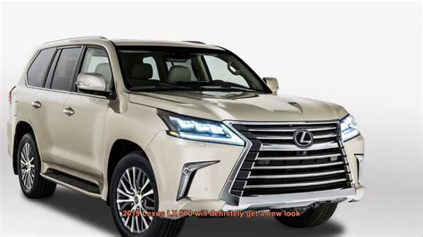 lexus lx  big   interior design
