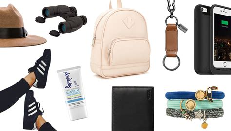 What To Bring To A Concert 30 Do's And Don'ts For Fans