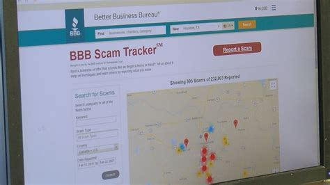 18 24 Year Olds Most Likely To Be Scammed Bbb Risk Report