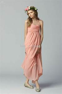 coral dresses for beach wedding all women dresses With coral dress for beach wedding