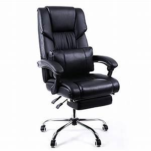 acheter songmics fauteuil de bureau chaise pour ordinateur With acheter fauteuil